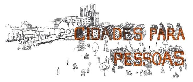 cidadesparapessoas.com