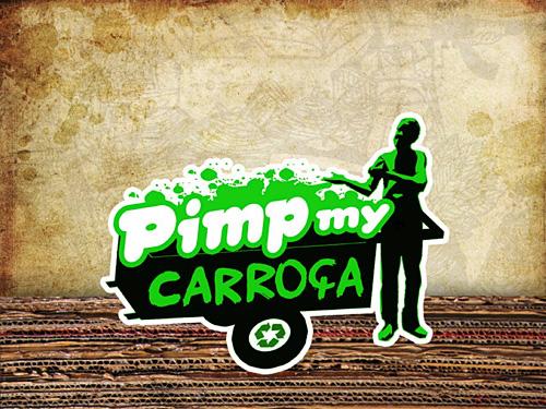 pimp-my-carroca