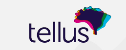 Portal Tellus Inspira