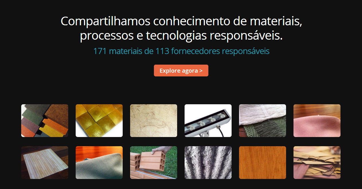 MateriaBrasil