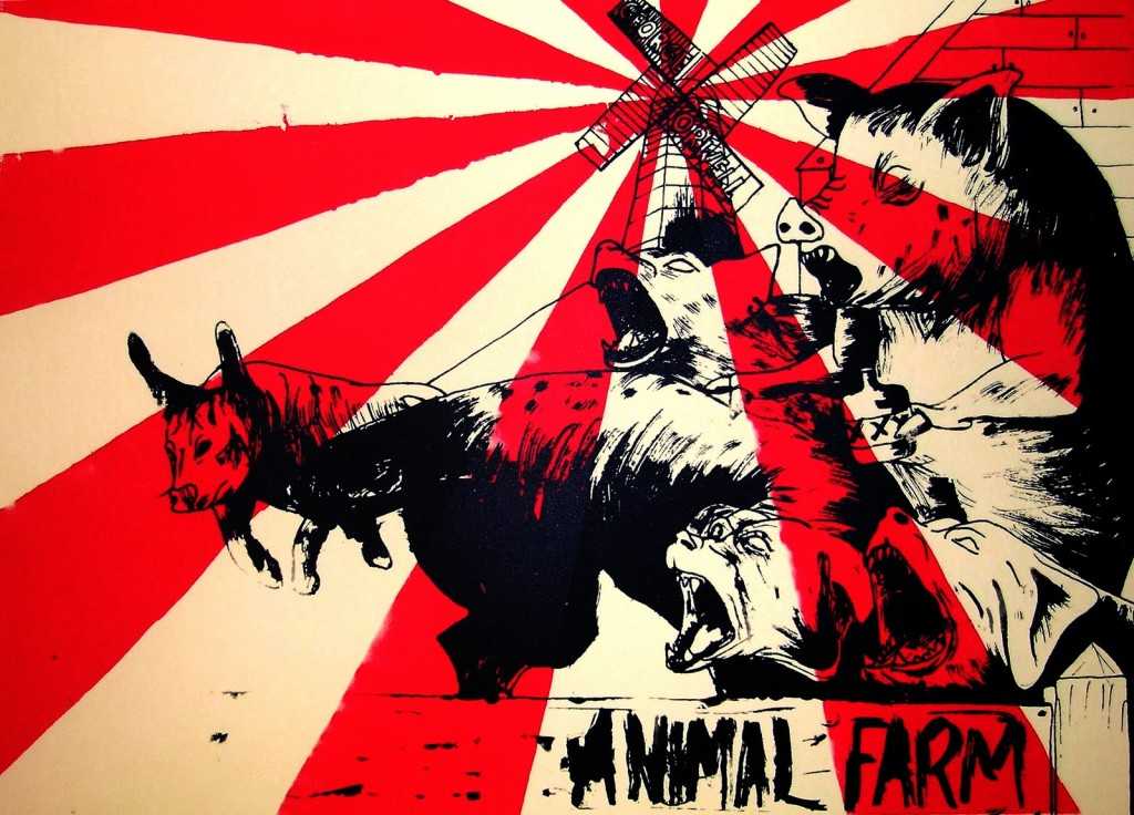 animal-farm-cover-2