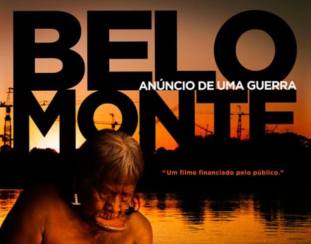 belo_monte
