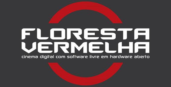 florestavermelha_logo-1