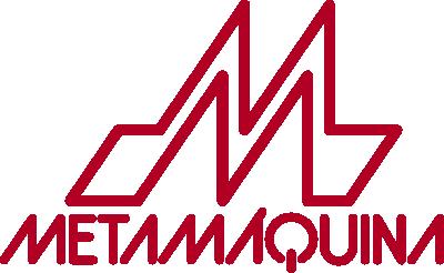 logometamaquina