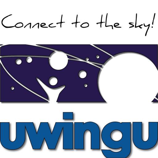 uwingu