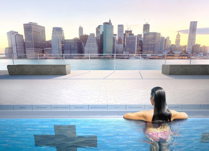 piscina-pública