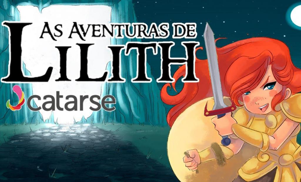 aventurasdelilith