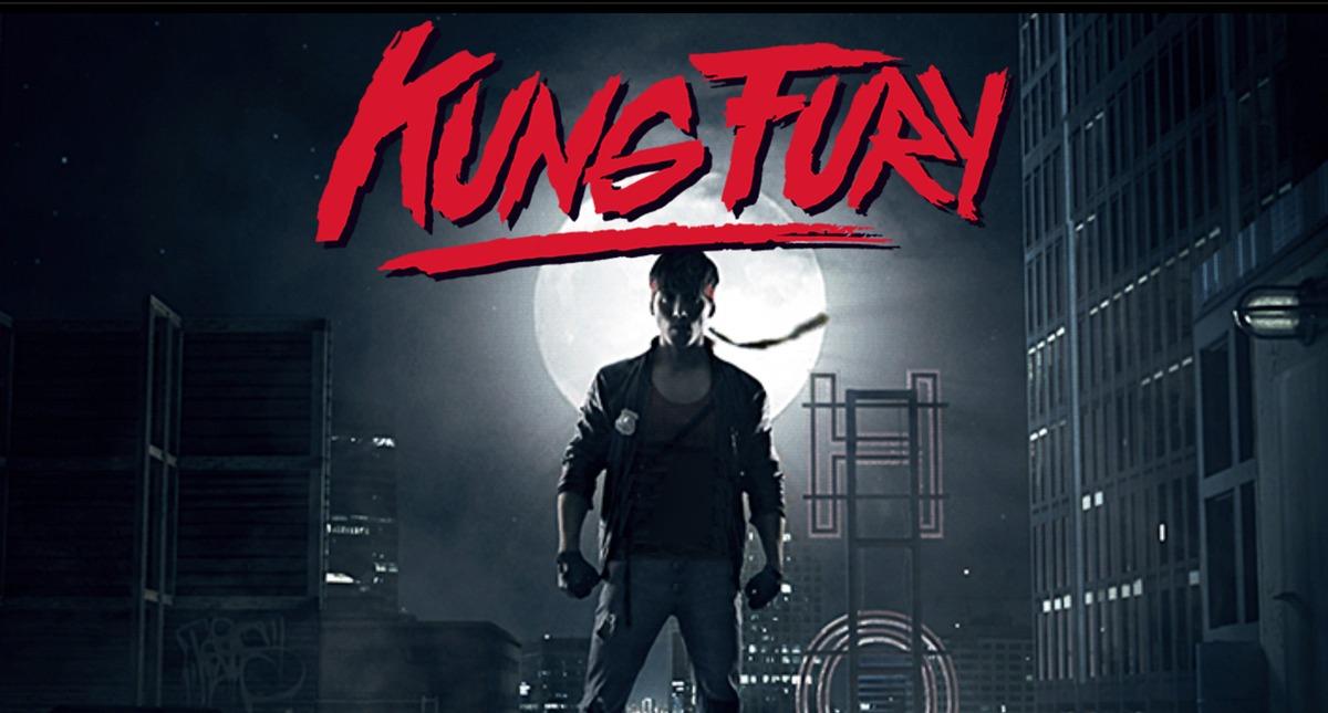 kunf-fury (1)