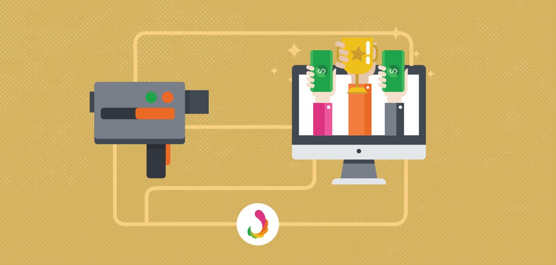 5 dicas para criar um vídeo para divulgar seu crowdfunding