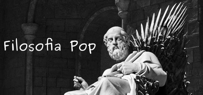Filosofia_Pop
