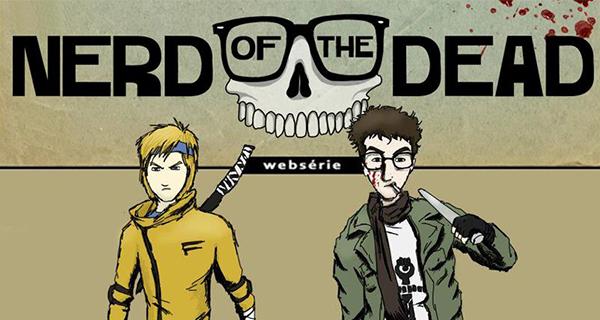 Nerd-of-the-dead