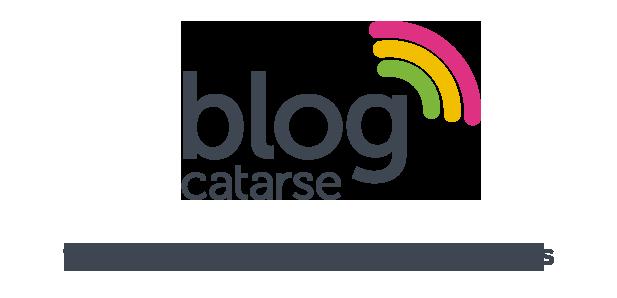 Crowdfunding: dicas e histórias – Blog do Catarse