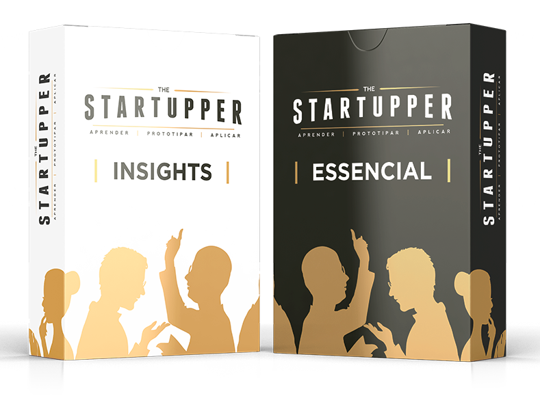 decks startupper crowdfunding