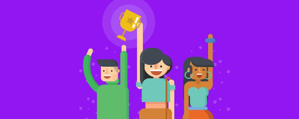As 10 maiores campanhas brasileiras em 2016 (até agora…)