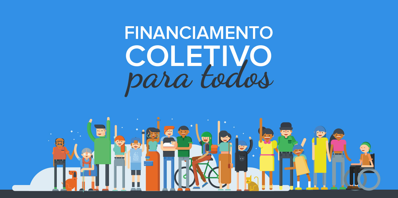 Posicionamento sobre o projeto Jornada pela Democracia