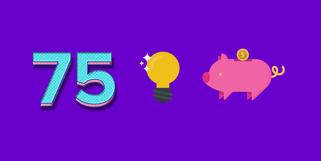 75 ideias de projetos que você pode realizar com financiamento coletivo