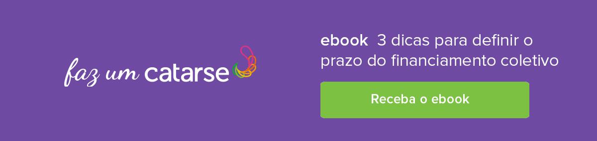 Baixe o ebook dicas de prazo