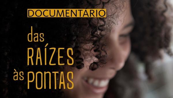 Filme Raizes Pontas Cannes