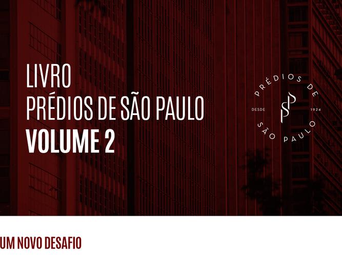 Prédios de São Paulo: anos de dedicação para o sucesso em 24 horas
