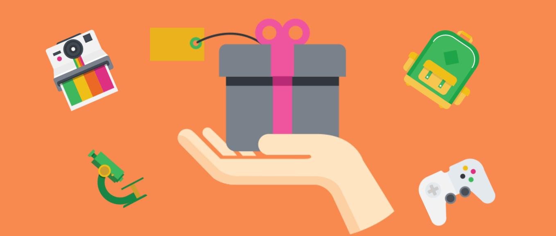 6 produtos financiados coletivamente que você precisa conhecer