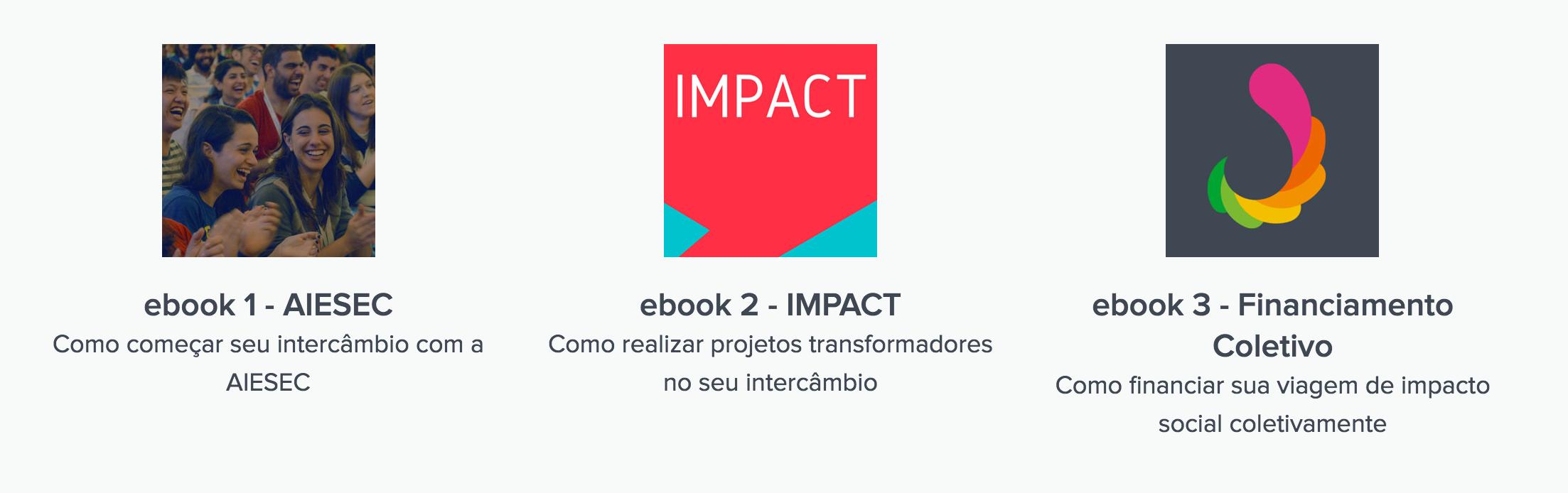 ebooks Viagem Social