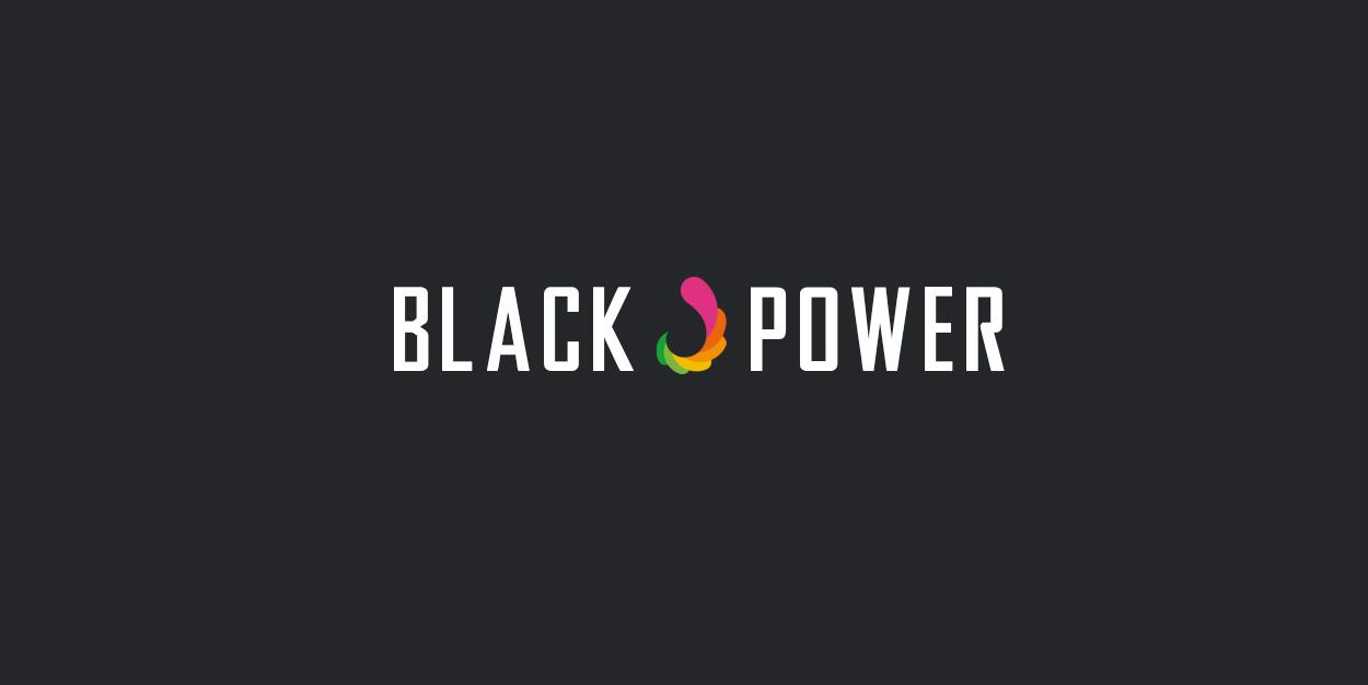 #BLKPWR—12 projetos de financiamento coletivo em busca de uma consciência mais negra