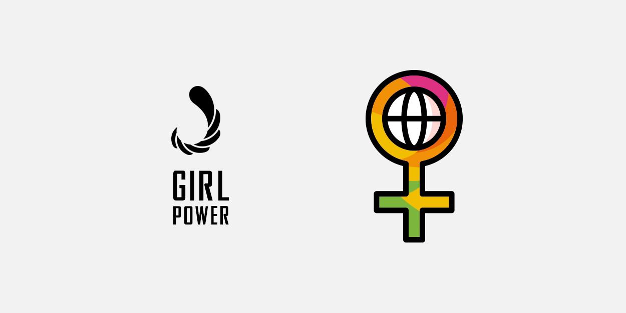 #Girlpower – 16 projetos para você apoiar no Dia Internacional da Mulher