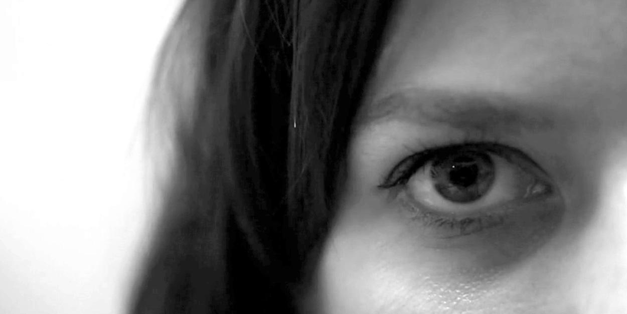 Sobre cicatrizes e superação: a história do novo livro de Vanessa Bencz no Catarse