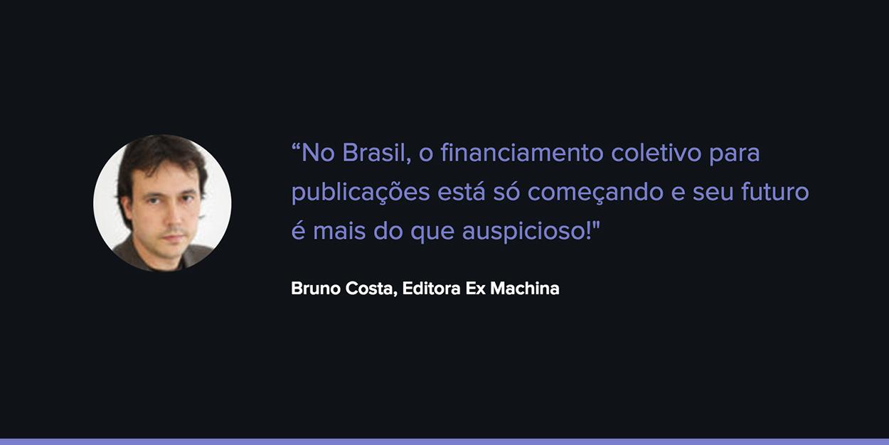 O financiamento coletivo da mais extensa publicação de Lovecraft já editada no Brasil