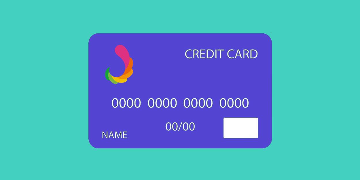 Novidades no Assinaturas: Retentativa automática de cobranças em cartão de crédito