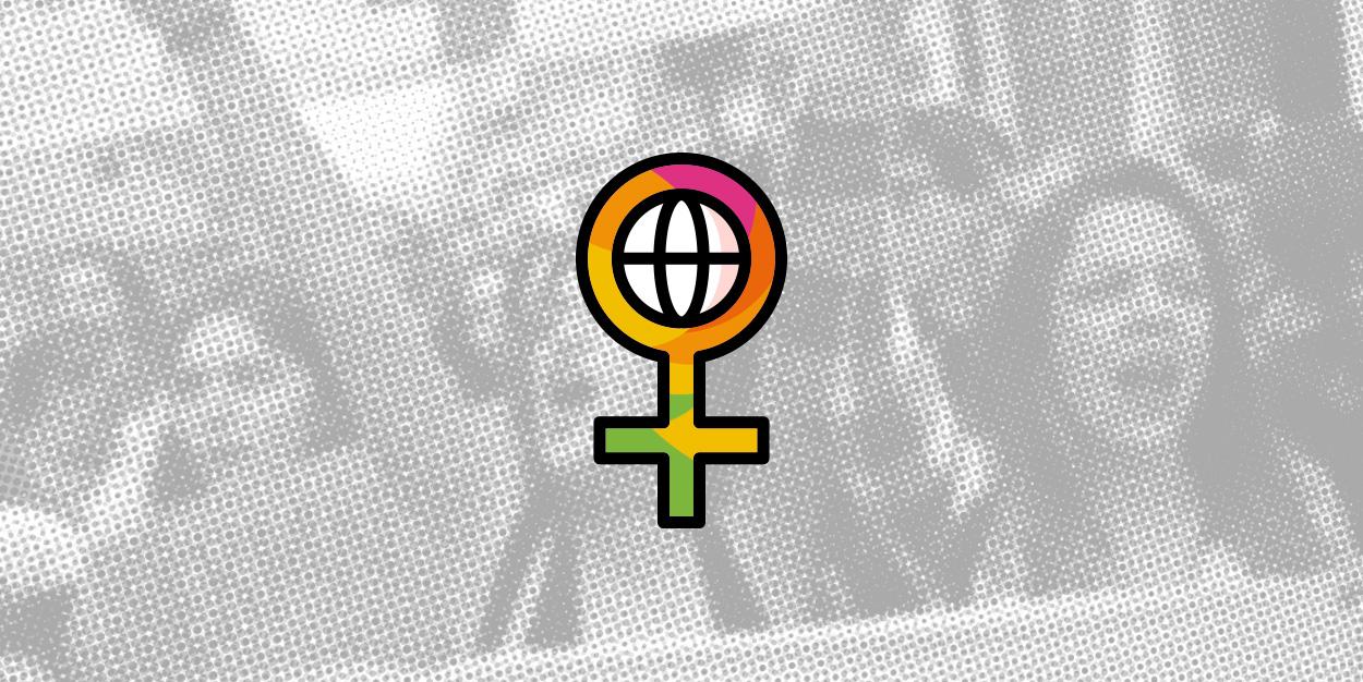 #GirlPower – Sobre mulheres e dinheiro