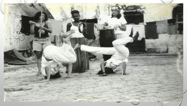 Capoeira_mulheres