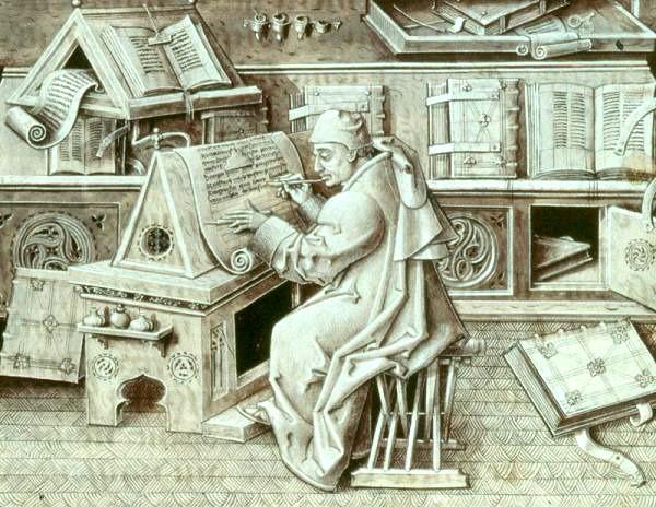 História sem Fim: a escrita encontra o financiamento coletivo