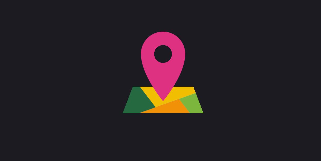 Agora você pode buscar projetos por localizacão no Catarse