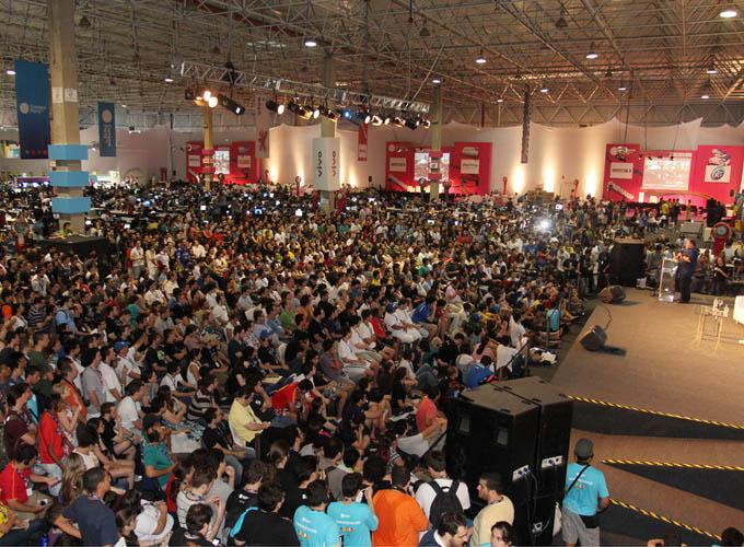 campusparty2012-20110602201647