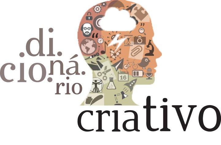 dicionaria-criativo-catarse-financiamento-coletivo