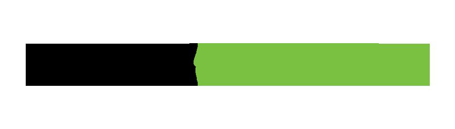 tumblr_static_freakstarter_header_web