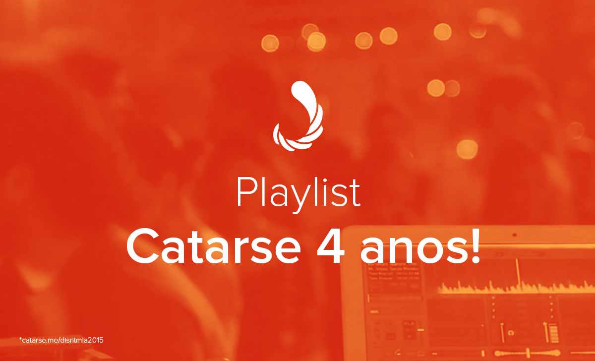 Catarse no spotify_4