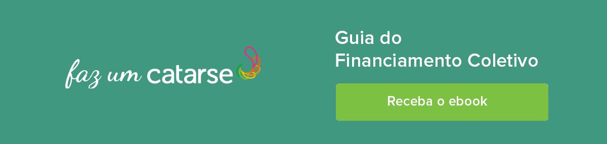 Guia do Financiamento Coletivo