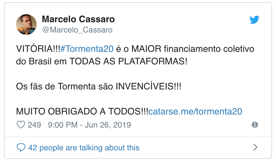 Screenshot 2019-06-27 17.12.39