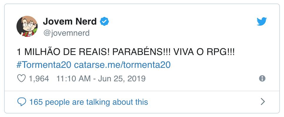 Screenshot 2019-06-27 17.15.33